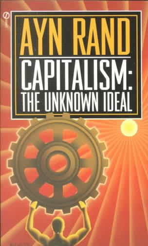 Capitalism: The Unknown Ideal t3gstaticcomimagesqtbnANd9GcSGqB0MaSLOVWv8wI