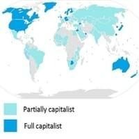 Capitalist state wwwgovernmentvscomPImgCapitalist32Normal200jpg