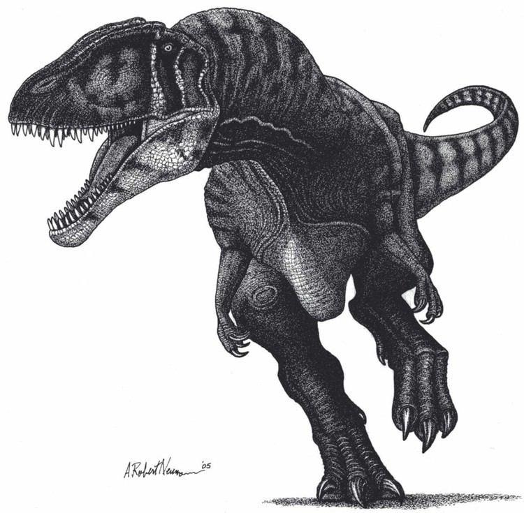 Capitalsaurus imagesdinosaurpicturesorgCapitalsaurusba2bjpg