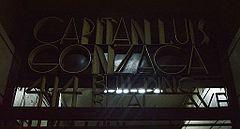 Capitan Luis Gonzaga Building httpsuploadwikimediaorgwikipediacommonsthu