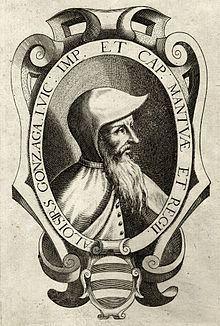 Capitano del popolo httpsuploadwikimediaorgwikipediacommonsthu