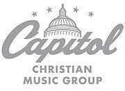 Capitol Christian Music Group httpsuploadwikimediaorgwikipediaenthumb5