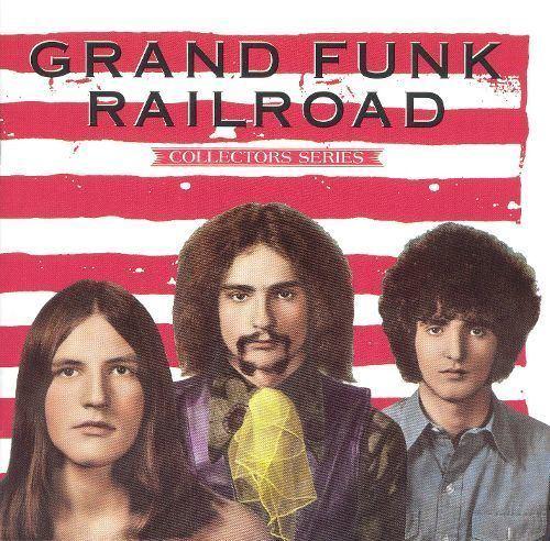 Capitol Collectors Series (Grand Funk Railroad album) cpsstaticrovicorpcom3JPG500MI0001822MI000
