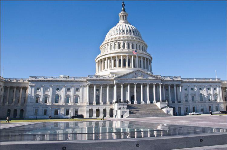 Capitol Hill httpswashingtonorgs3amazonawscoms3fspubli