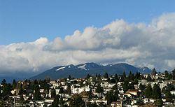 Capitol Hill (Burnaby) httpsuploadwikimediaorgwikipediacommonsthu