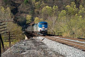 Capitol Limited (Amtrak train) httpsuploadwikimediaorgwikipediacommonsthu