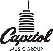 Capitol Music Group Sweden httpsuploadwikimediaorgwikipediaenthumb1