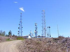 Capitol Peak (Thurston County) httpsuploadwikimediaorgwikipediaenthumb1