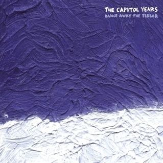 Capitol Years cdn2pitchforkcomalbums9205homepagelarge3eb2