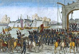Capitulation of Stettin httpsuploadwikimediaorgwikipediacommonsthu