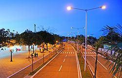 Capixaba, Acre httpsuploadwikimediaorgwikipediacommonsthu