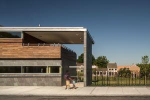 Caples Jefferson Architects httpsstatic1squarespacecomstatic5747476e598