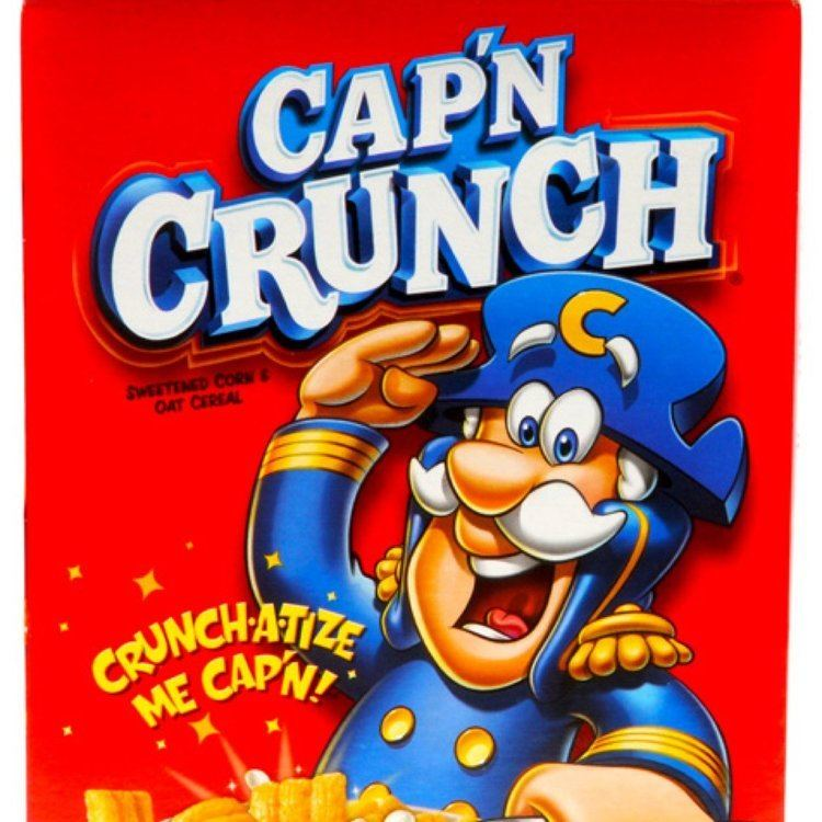 Cap N Crunch Alchetron The Free Social Encyclopedia Oops all berries… table of contents. cap n crunch alchetron the free