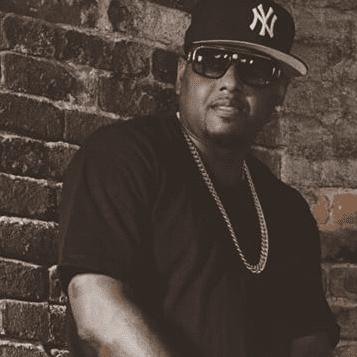 Capone (rapper) Capone Lyrics Songs and Albums Genius