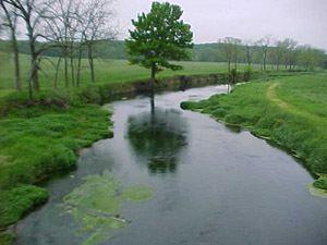 Capps Creek smffffftripodcomSMFFWebEventsJollymillout