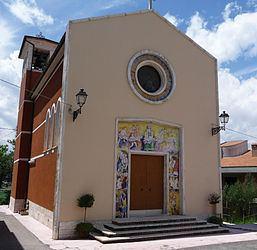 Caprafico (Teramo) httpsuploadwikimediaorgwikipediacommonsthu