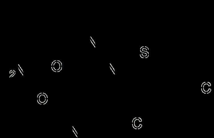Capravirine httpsuploadwikimediaorgwikipediacommonsee