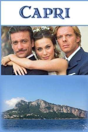 Capri (TV series) httpsimagetmdborgtpw300andh450bestv27i