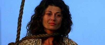 Caprice Benedetti Caprice Benedetti Picture Caprice Benedetti Images Pictures