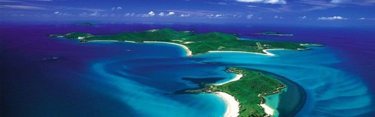 Capricorn Coast Pinnacle Tourism Marketing Cairns Capricorn Coast And Rockhampton