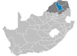 Capricorn District Municipality httpsuploadwikimediaorgwikipediacommonsthu