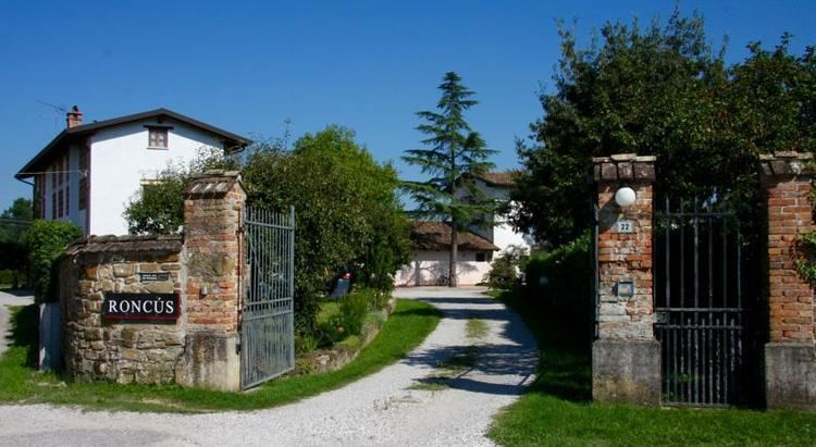 Capriva del Friuli wwwjustigocoukimagesaitlacasagriunithotel