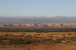 Caprock Escarpment httpsuploadwikimediaorgwikipediacommonsthu