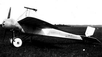 Caproni Ca.20 Caproni Ca20
