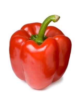 Capsicum Red Capsicum Buy From Your Local Fruit Shop BuyFruitcomau