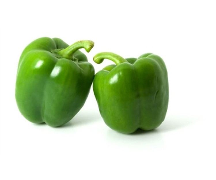 Capsicum Fresh Yellow Capsicum Fresh Yellow Capsicum Suppliers and