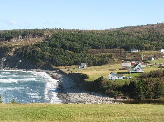 Capstick, Nova Scotia httpsmediacdntripadvisorcommediaphotos02