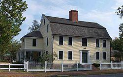 Capt. Elisha Phelps House httpsuploadwikimediaorgwikipediacommonsthu