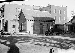 Capt. Enoch S. Fowler House httpsuploadwikimediaorgwikipediacommonsthu
