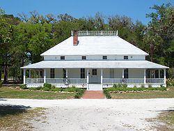 Capt. Francis A. Hendry House httpsuploadwikimediaorgwikipediacommonsthu