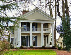 Capt. John C. Ainsworth House httpsuploadwikimediaorgwikipediacommonsthu