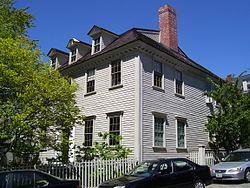 Capt. John Mawdsley House httpsuploadwikimediaorgwikipediacommonsthu