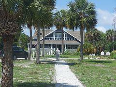 Capt. John Miller House httpsuploadwikimediaorgwikipediacommonsthu