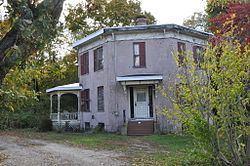 Capt. Rodney J. Baxter House httpsuploadwikimediaorgwikipediacommonsthu