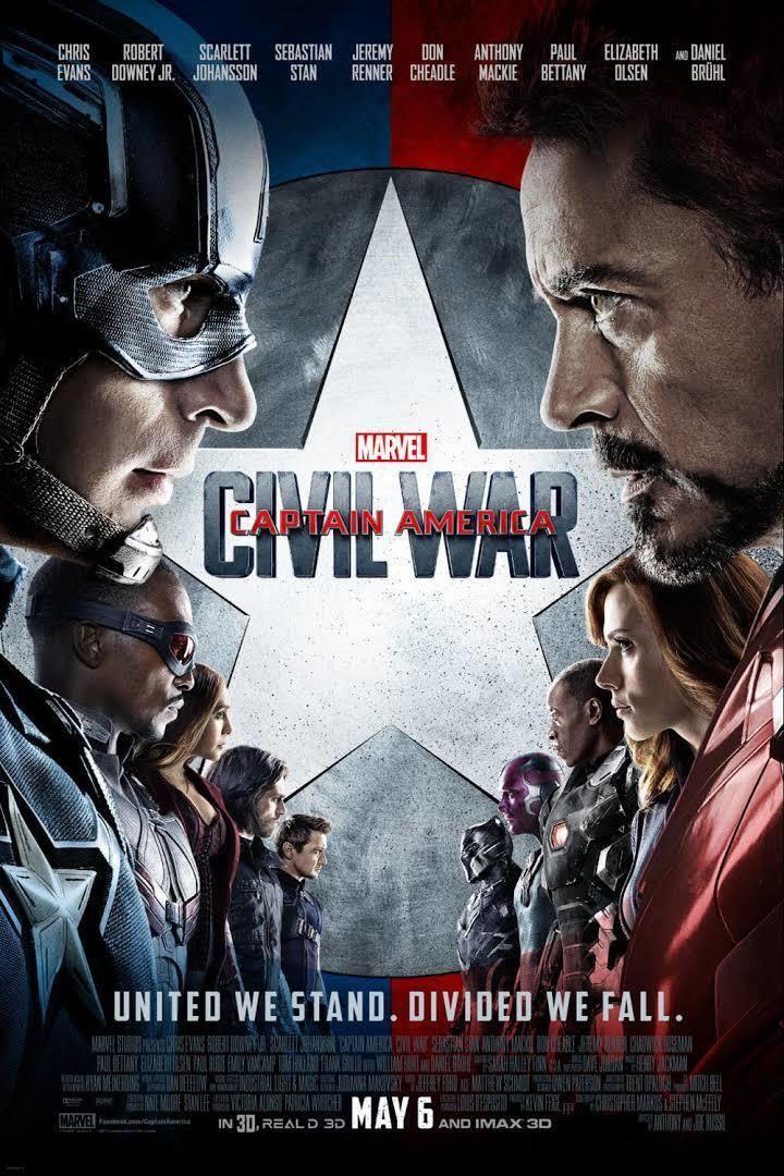 Captain America: Civil War t3gstaticcomimagesqtbnANd9GcTz1xU3qYlGXViIS5