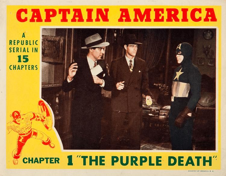 Captain America (serial) 13thdimensioncomwpcontentuploads201604movie