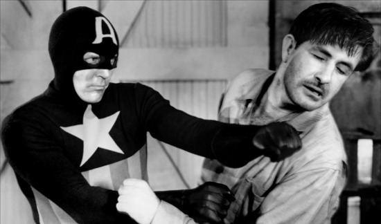 Captain America (serial) httpsdurnmoosemoviesfileswordpresscom20140