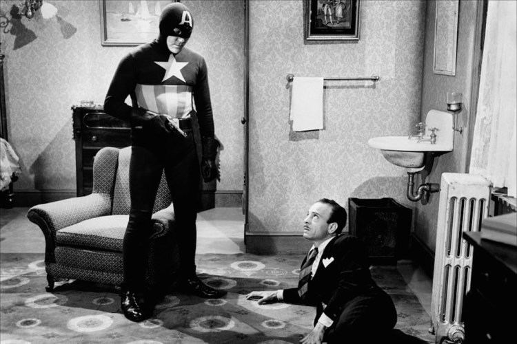 Captain America (serial) screencrushcomfiles201502captainamericaseri