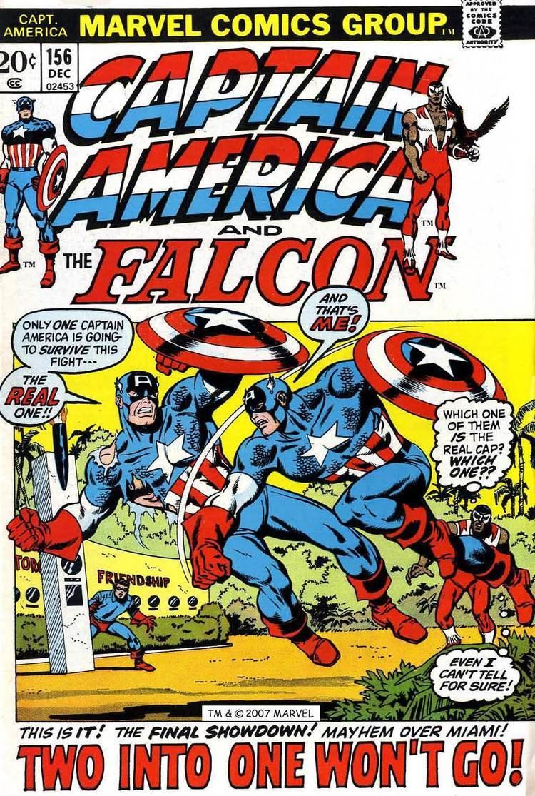 Captain America (William Burnside) 10 Marvel Heroes Who39ve Wielded CAPTAIN AMERICA39s Shield