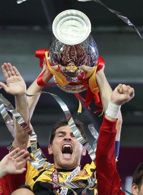 Captain (association football)