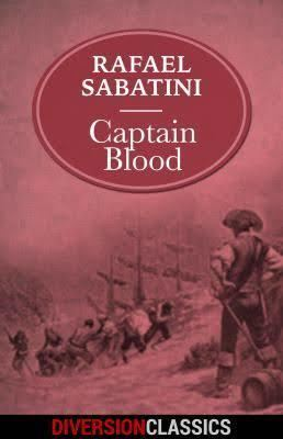 Captain Blood (novel) t2gstaticcomimagesqtbnANd9GcTVOYrHamjY4JvR75