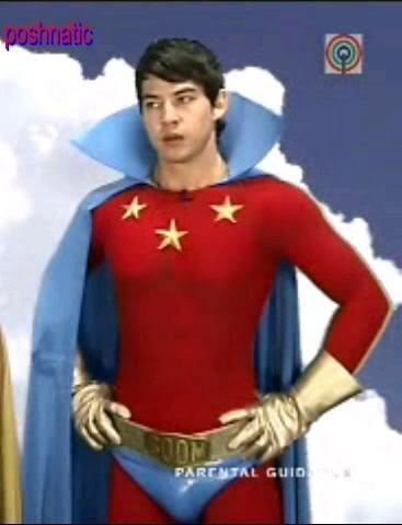 Captain Boom JON AVILA Our Very Own Kapitan Boom JONATICS Thread 3