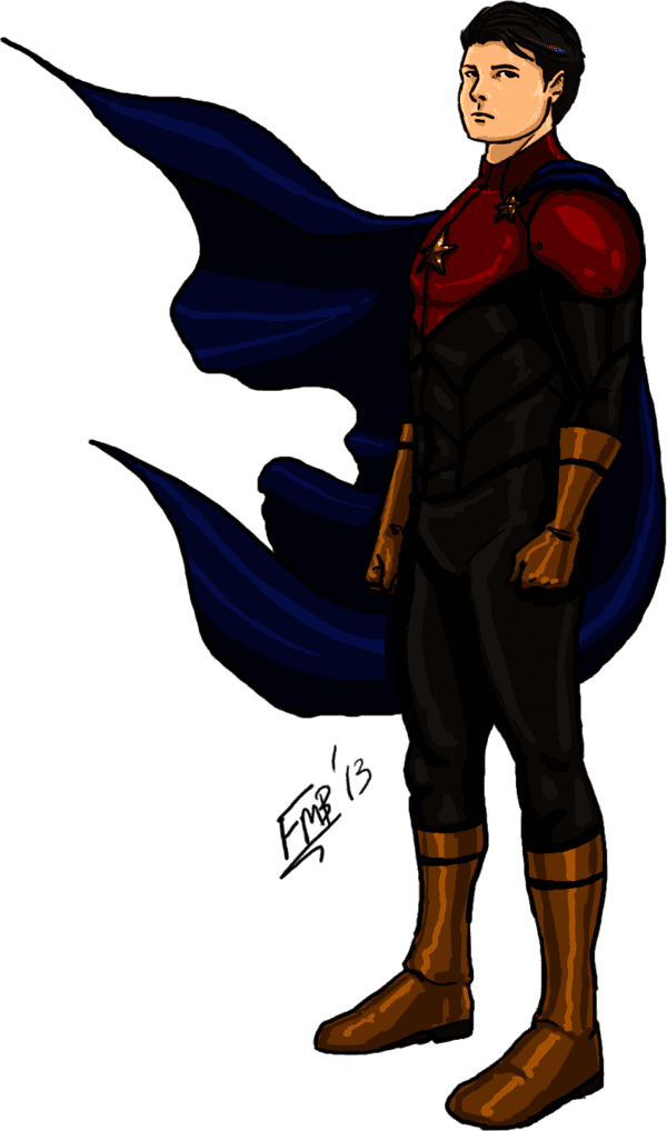 Captain Boom Kapitan Boom by pinoyman on DeviantArt