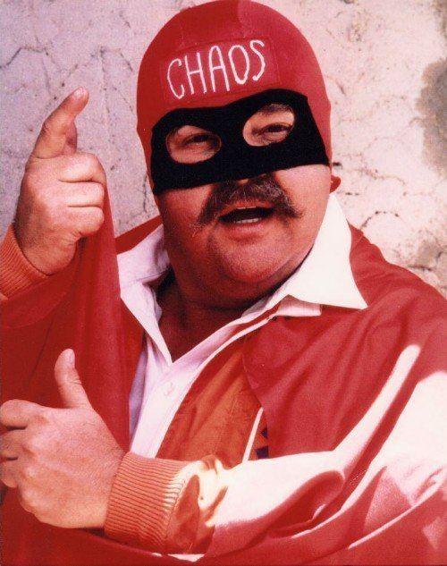 Captain Chaos ruggerjaytypepadcoma6a00d8341cf11753ef0115706