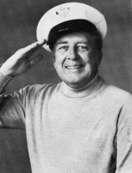 Captain Chesapeake THE MAGIC OF BALTIMORE CAPTAIN CHESAPEAKE