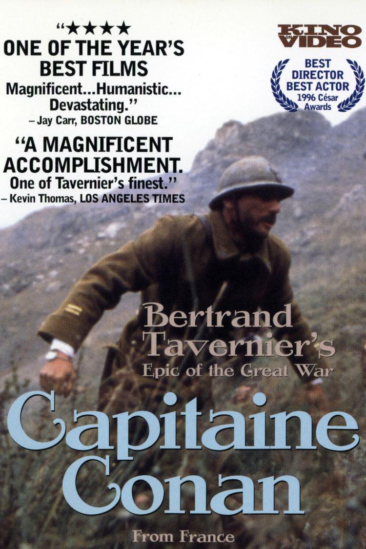 Captain Conan wwwgstaticcomtvthumbdvdboxart22235p22235d